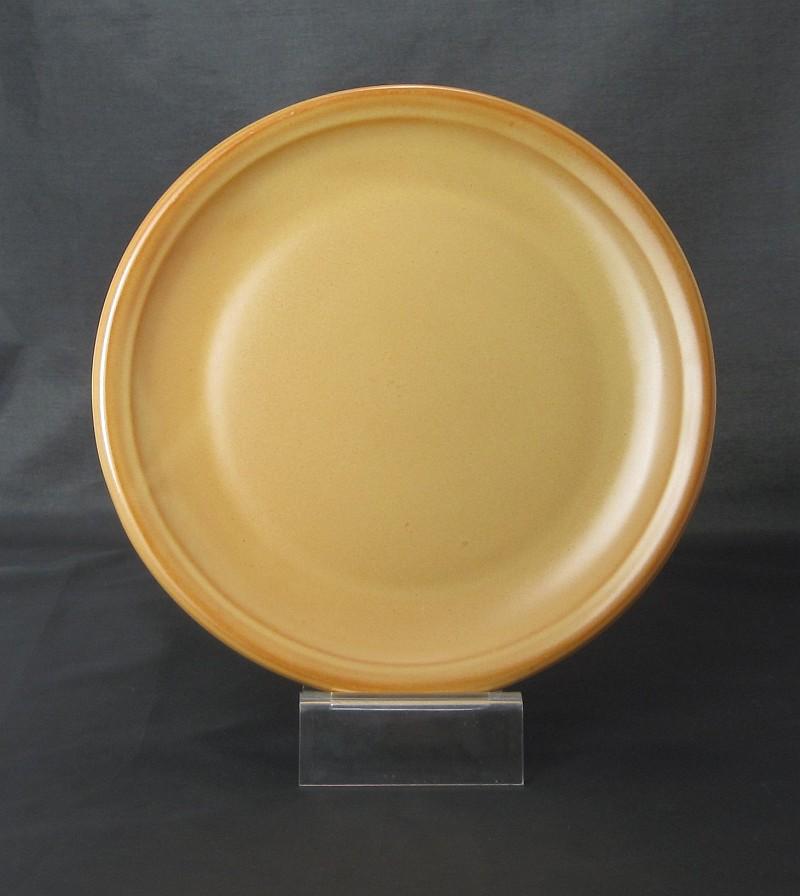 TOSCA Talíř plochý 23 cm