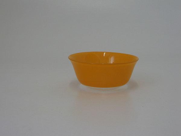 MELON Miska 12 cm