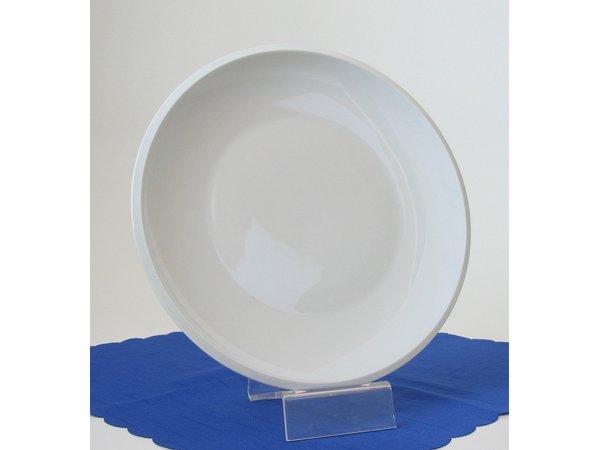 TIM C talíř plochý 25 cm