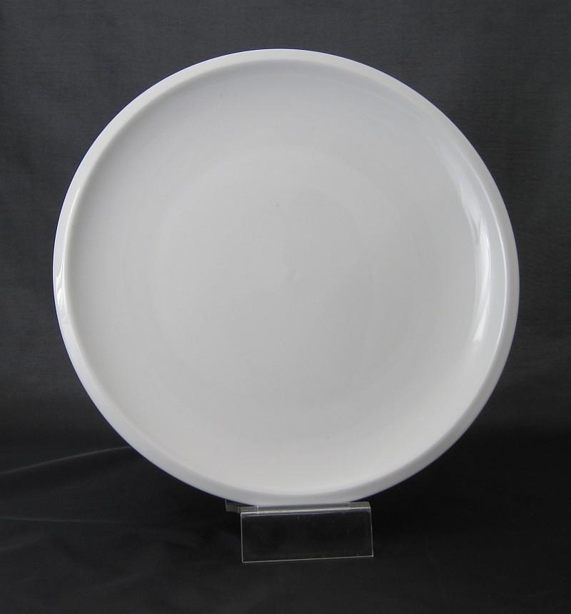 TIM C Talíř plochý 30,5 cm