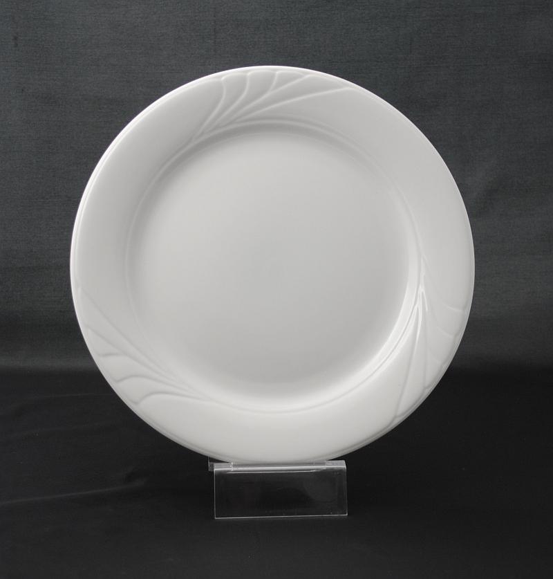 AMBIANCE Talíř plochý 25 cm