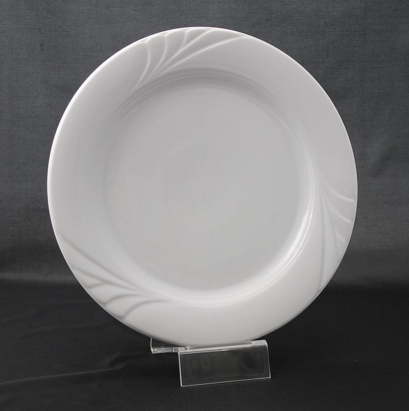 AMBIANCE Talíř plochý 28 cm