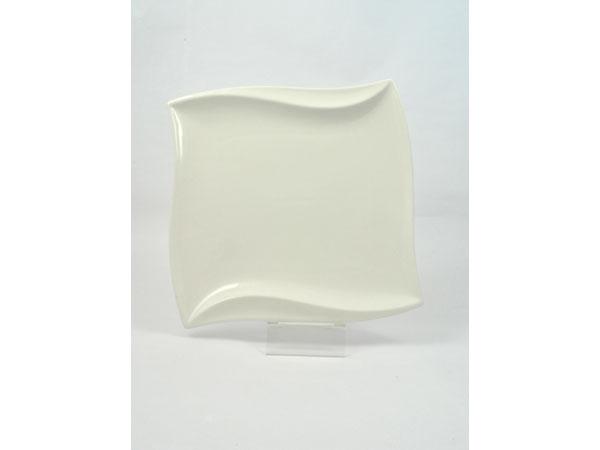 VIOLINA Talíř plochý 27,2 cm