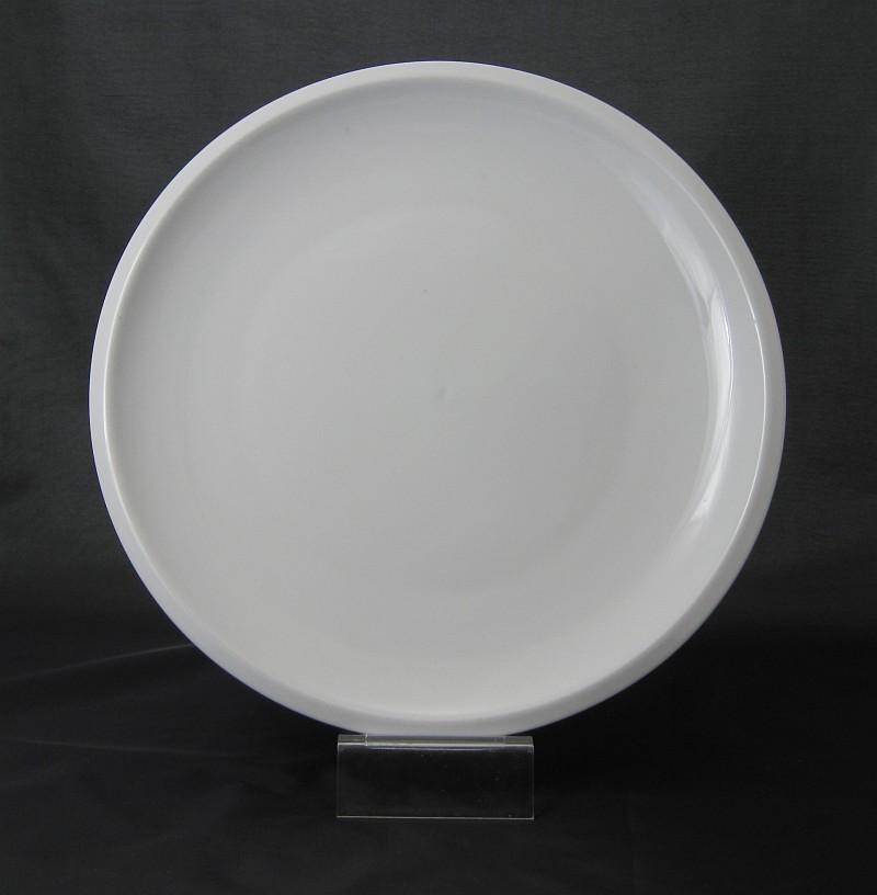 TIM Talíř plochý 30,5 cm