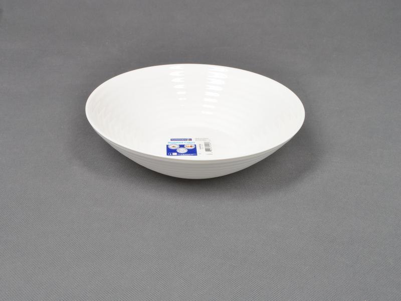 HARENA miska polévková 20 cm