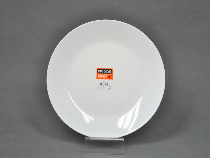 ZÉLIE talíř plochý 25 cm