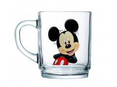 DISNEY MICKEY hrnek 25 cl